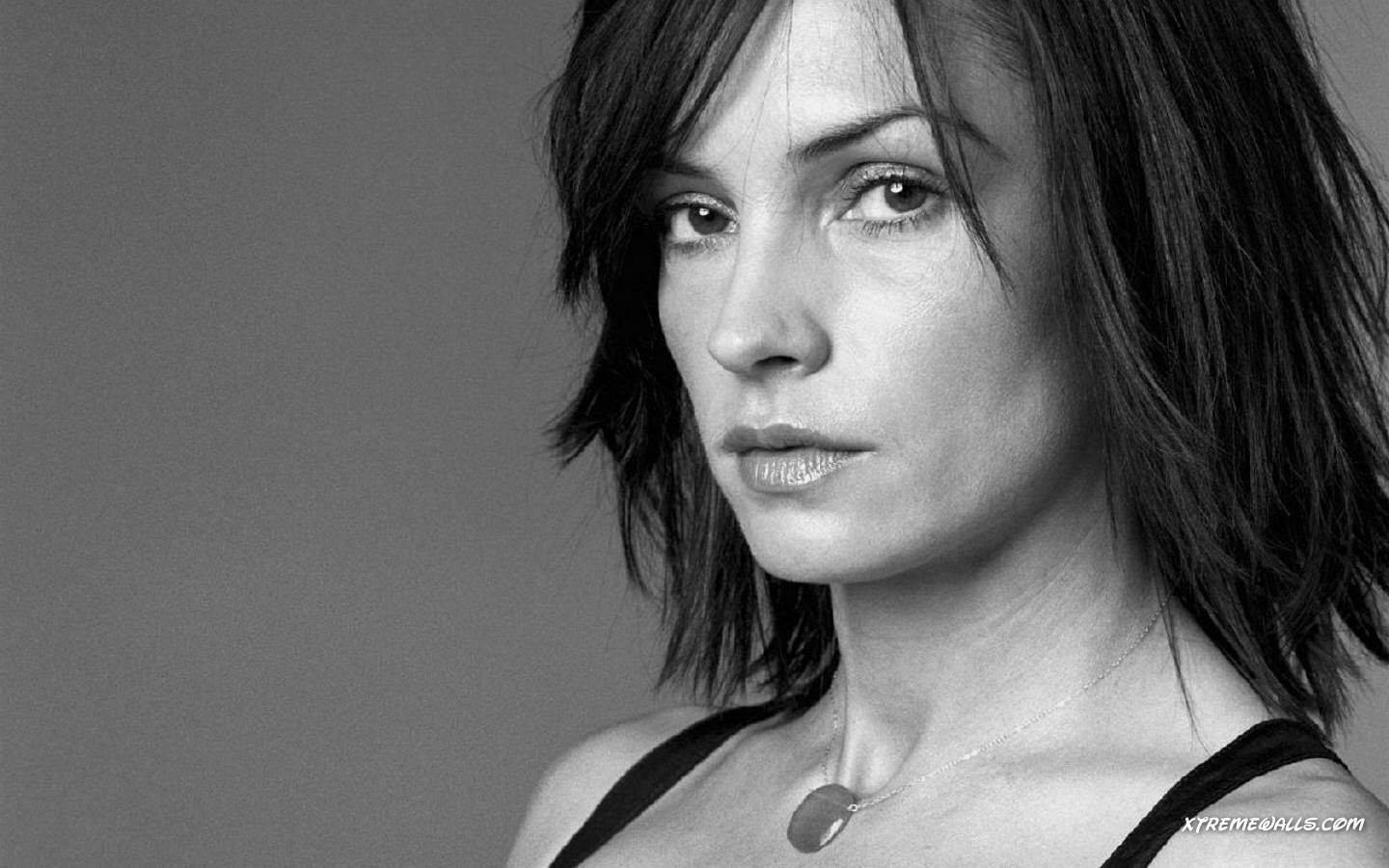 famke hd wallpaper - photo #26