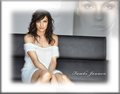 Famke - famke-janssen photo