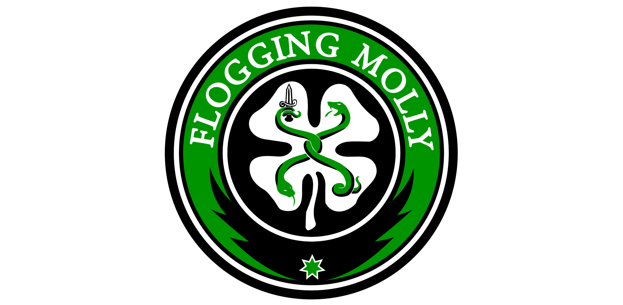 flogging molly download