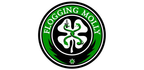 Flogging Molly wallpaper