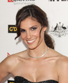 G'DAY USA Event [January 22, 2011] - daniela-ruah photo