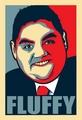 Gabriel FLUFFY Iglesias!!!