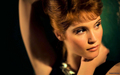 Gemma Arterton Wallpaper - gemma-arterton wallpaper