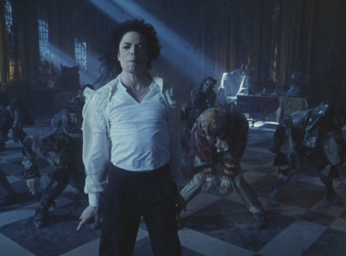 Michael Jackson's Ghosts fondo de pantalla with a concierto and a business suit titled Ghosts