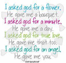 God citations