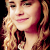 || Books & Cleverness ; there are more important things like friendship & bravery Hermione-hermione-granger-19484641-100-100