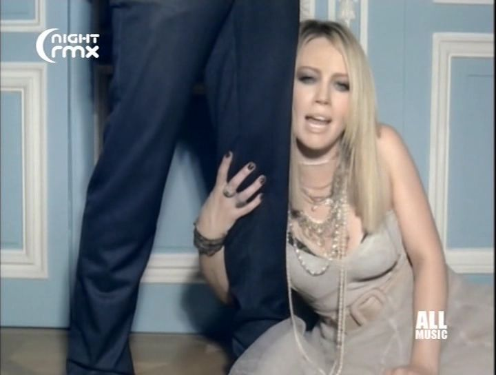 Hilary Duff - Reach Out - Screencaps - Hilary Duff Image ... Hilary Duff Mean
