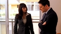 Hotch & Emily♥ - hotch-and-emily photo
