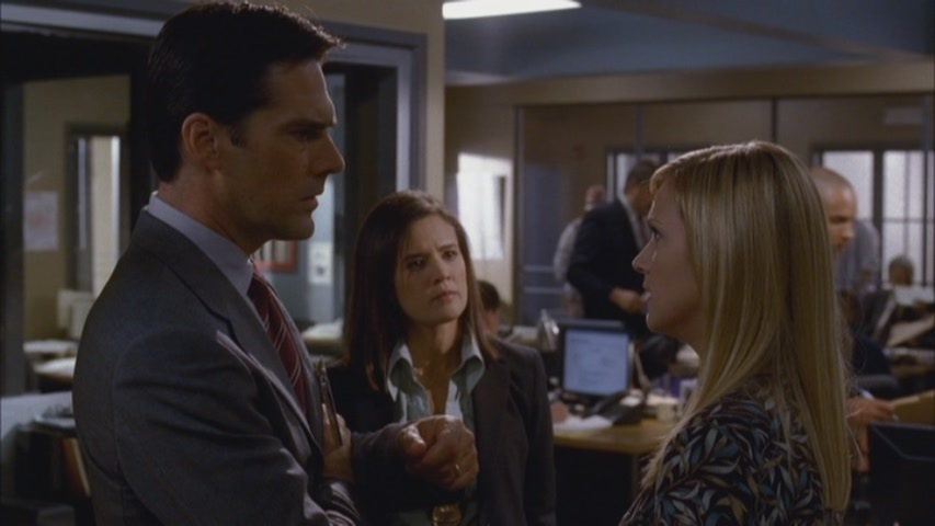 hotch and jj relationship memes