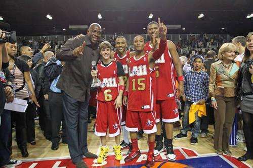 JB NBA