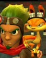 Jak and Daxter - jak-and-daxter screencap