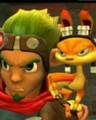 Jak and Daxter - jak-and-daxter screencap