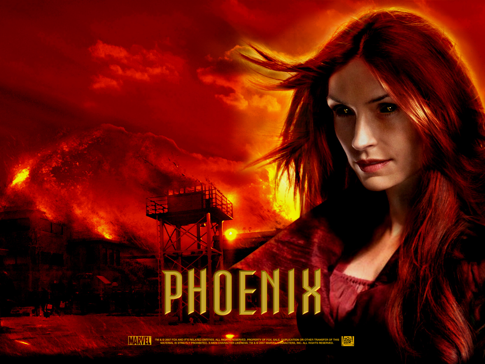 x men movie jean grey - photo #3