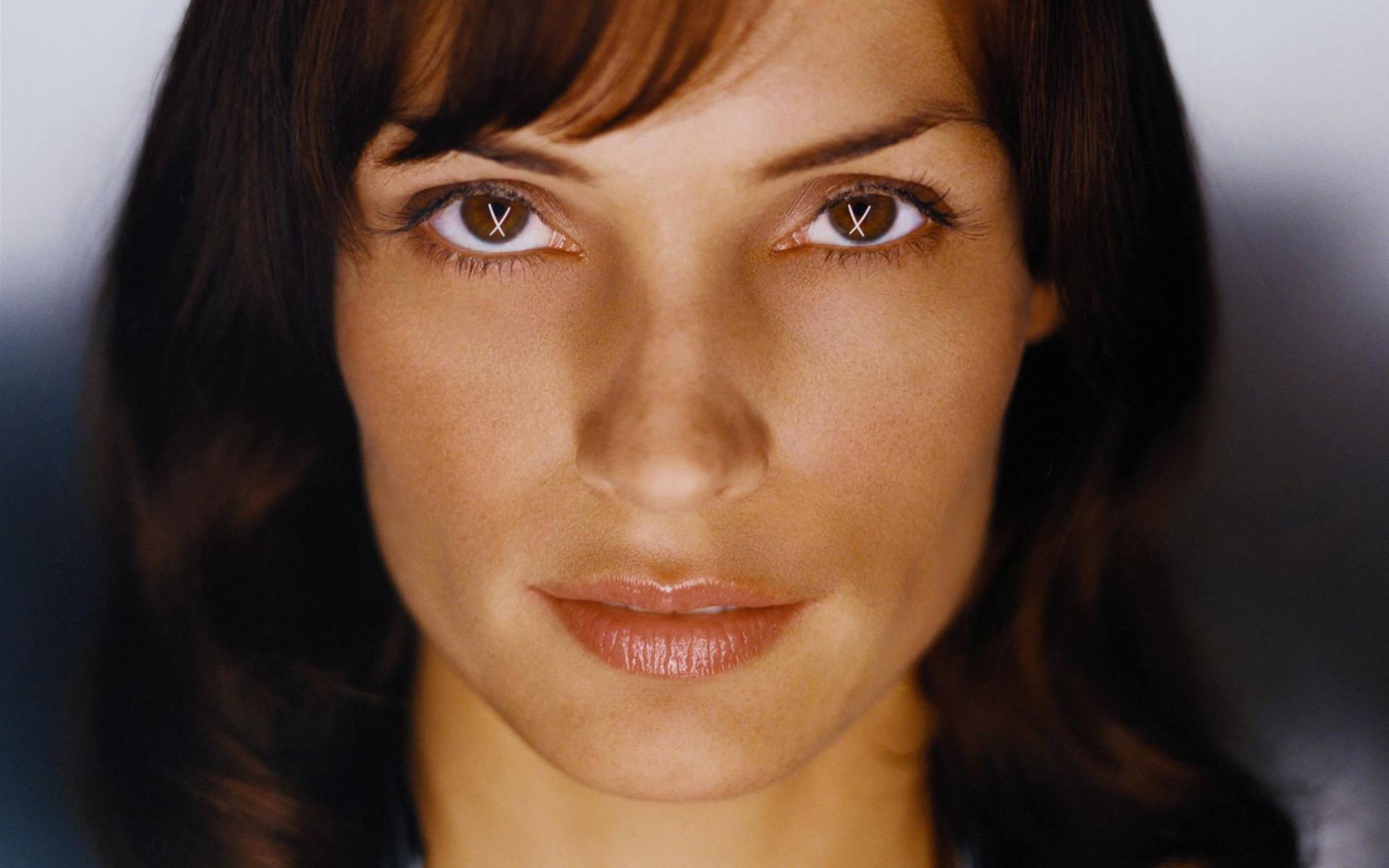 photo Jane Grey (actress)
