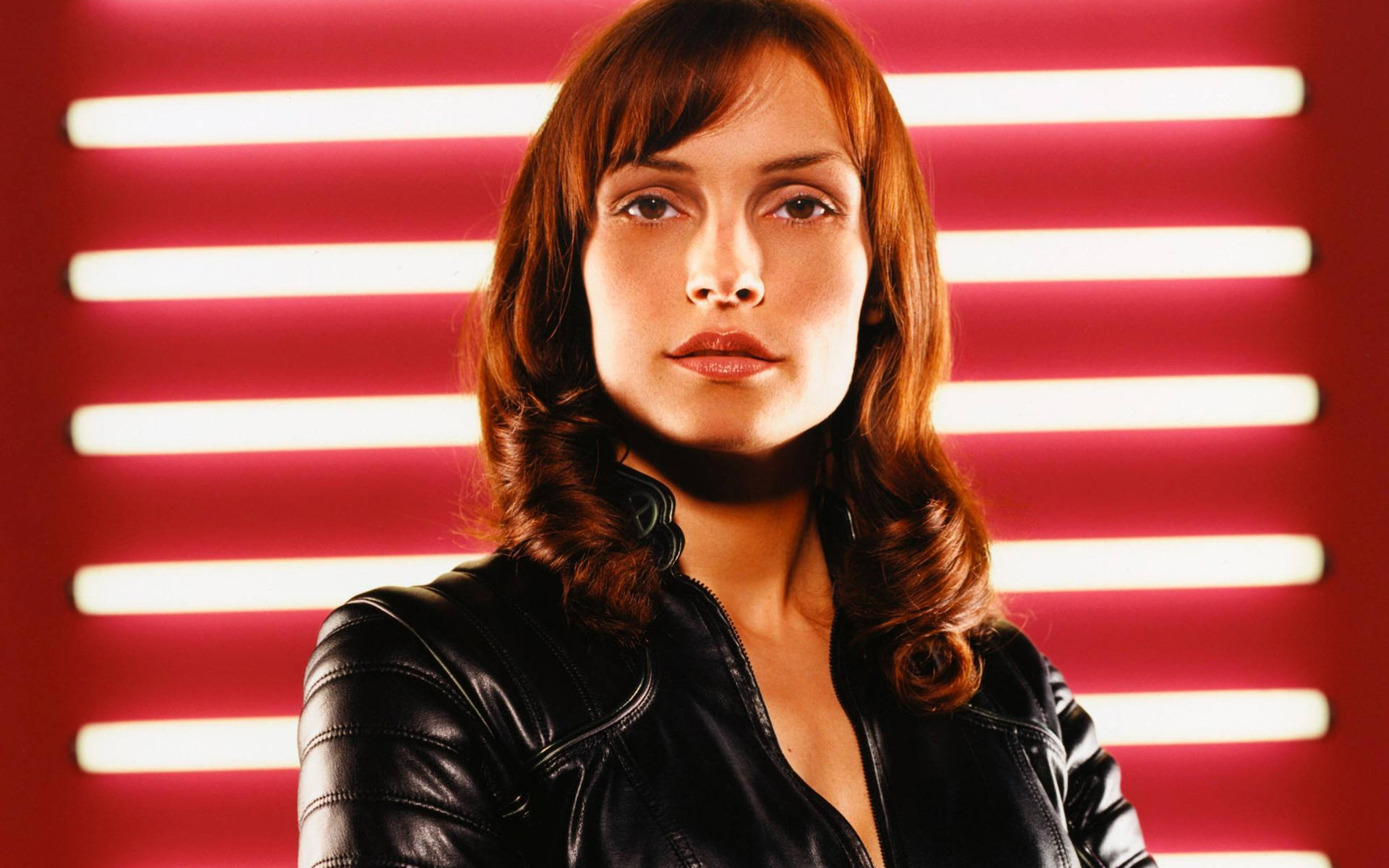 x men movie jean grey - photo #19