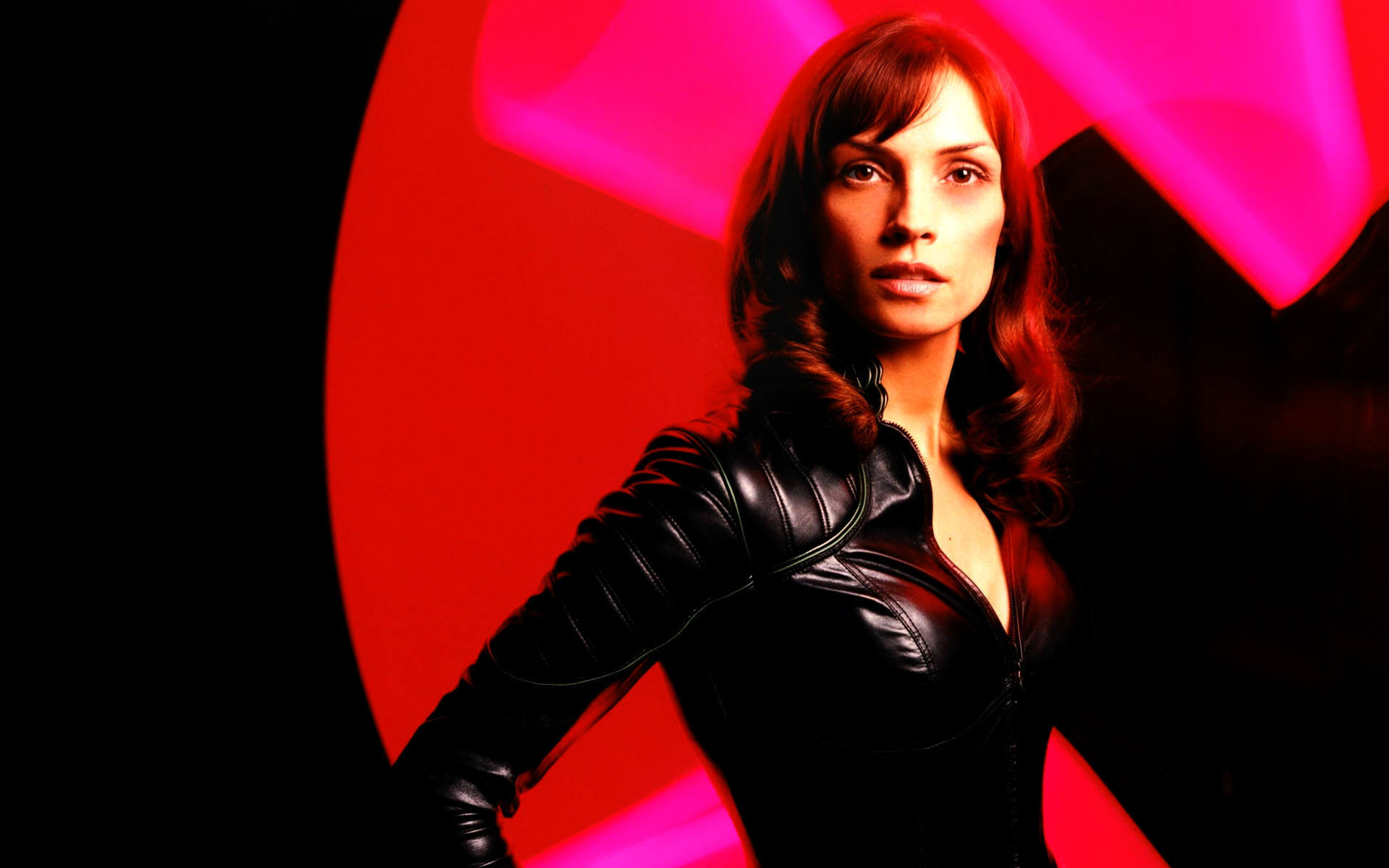 x men movie jean grey - photo #5