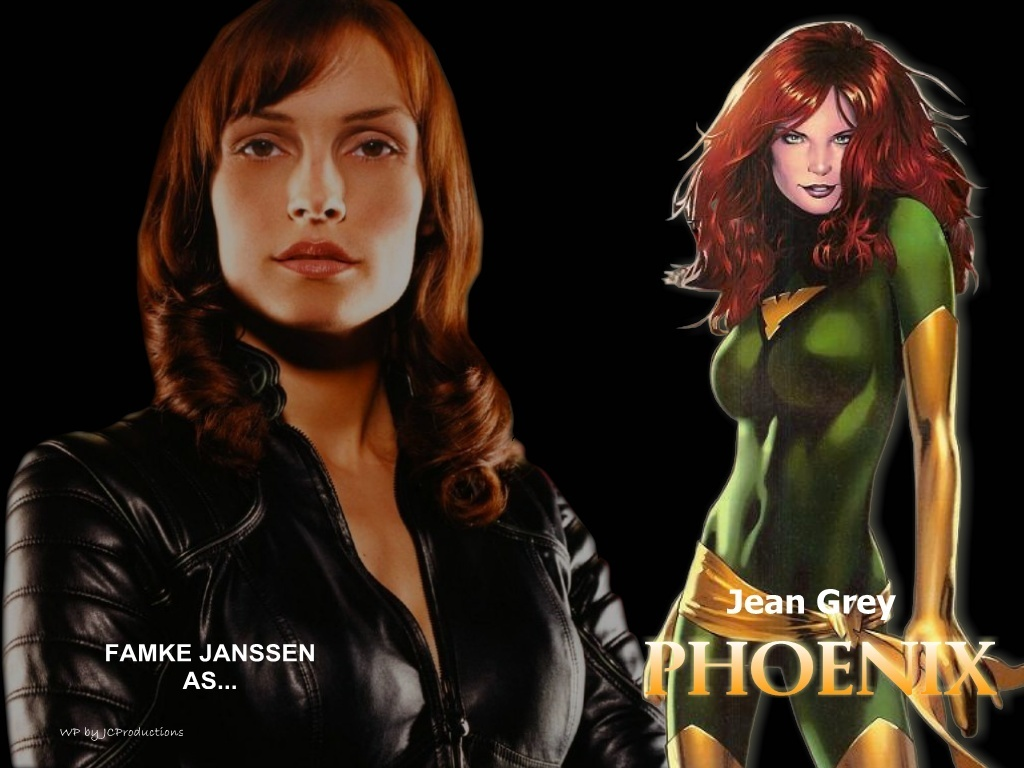 x men movie jean grey - photo #15
