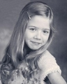 Jennette McCurdy (Young) - jennette-mccurdy-fanpop photo