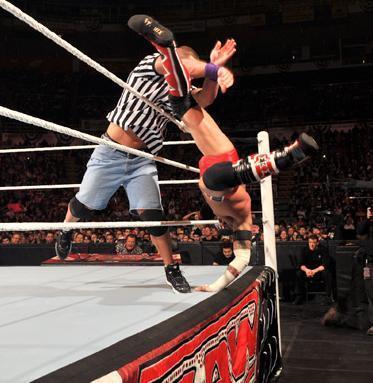 John Cena Rule!!