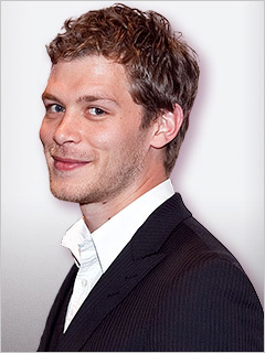 The Vampire Diaries TV montrer fond d'écran with a business suit, a suit, and a two piece entitled Joseph morgan aka Klaus