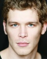 Joseph Morgan aka Klaus - the-vampire-diaries-tv-show photo