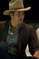 Justified Season 2 - justified photo
