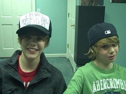 Justin<3333