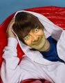Justin maharage, maharagwe