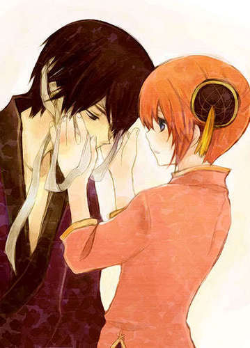 Kagura_Takasugi_Shinsuke_
