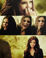 Katherine Pierce - girls-of-the-vampire-diaries fan art