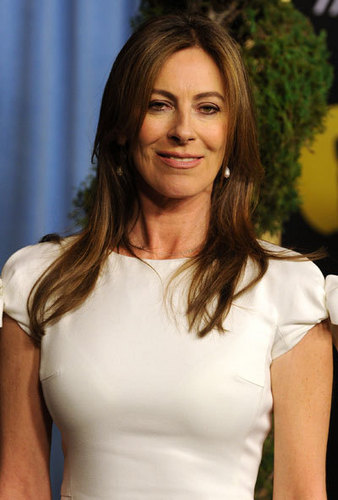 Kathryn Bigelow images Kathryn Bigelow wallpaper and ...
