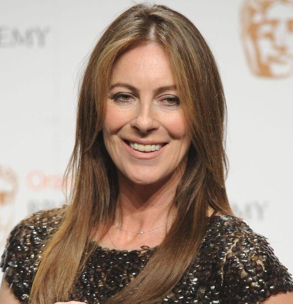 Kathryn Bigelow images Kathryn Bigelow HD wallpaper and ...