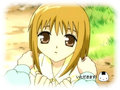 Kisa Sohma - fruits-basket screencap