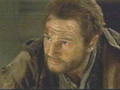 Les Miserables Liam Neeson - liam-neeson photo