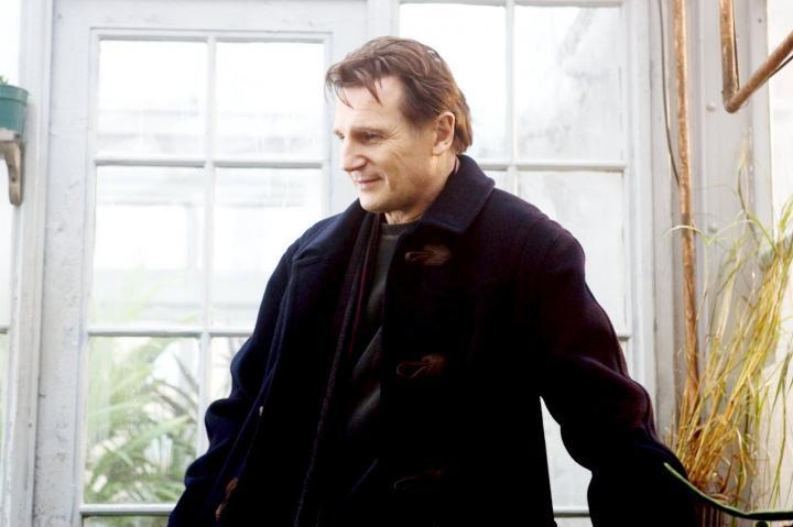 Liam Neeson images Liam Neeson Chloe wallpaper and background photos ... c5d2d248c760