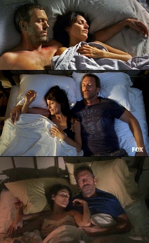 Love-Huddy-Bed