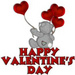 Love day - valentines-day icon