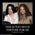 MJ Marco6