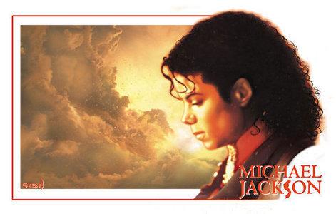 MJ bad era <3 niks95