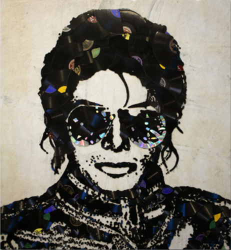 Michael Jackson Images MJ Fan Art Wallpaper And Background