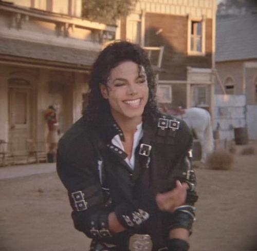 Michael Jackson Smooth Criminal Lean Wallpaper