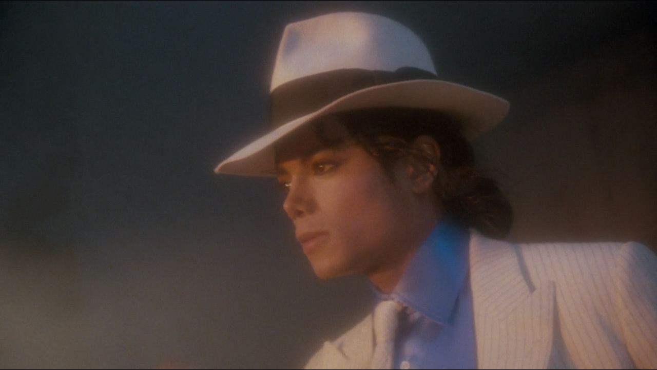 Moonwalker moonwalker photo 19457986 fanpop