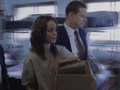 "McAdams in ""Guilt by Association"" - rachel-mcadams screencap"