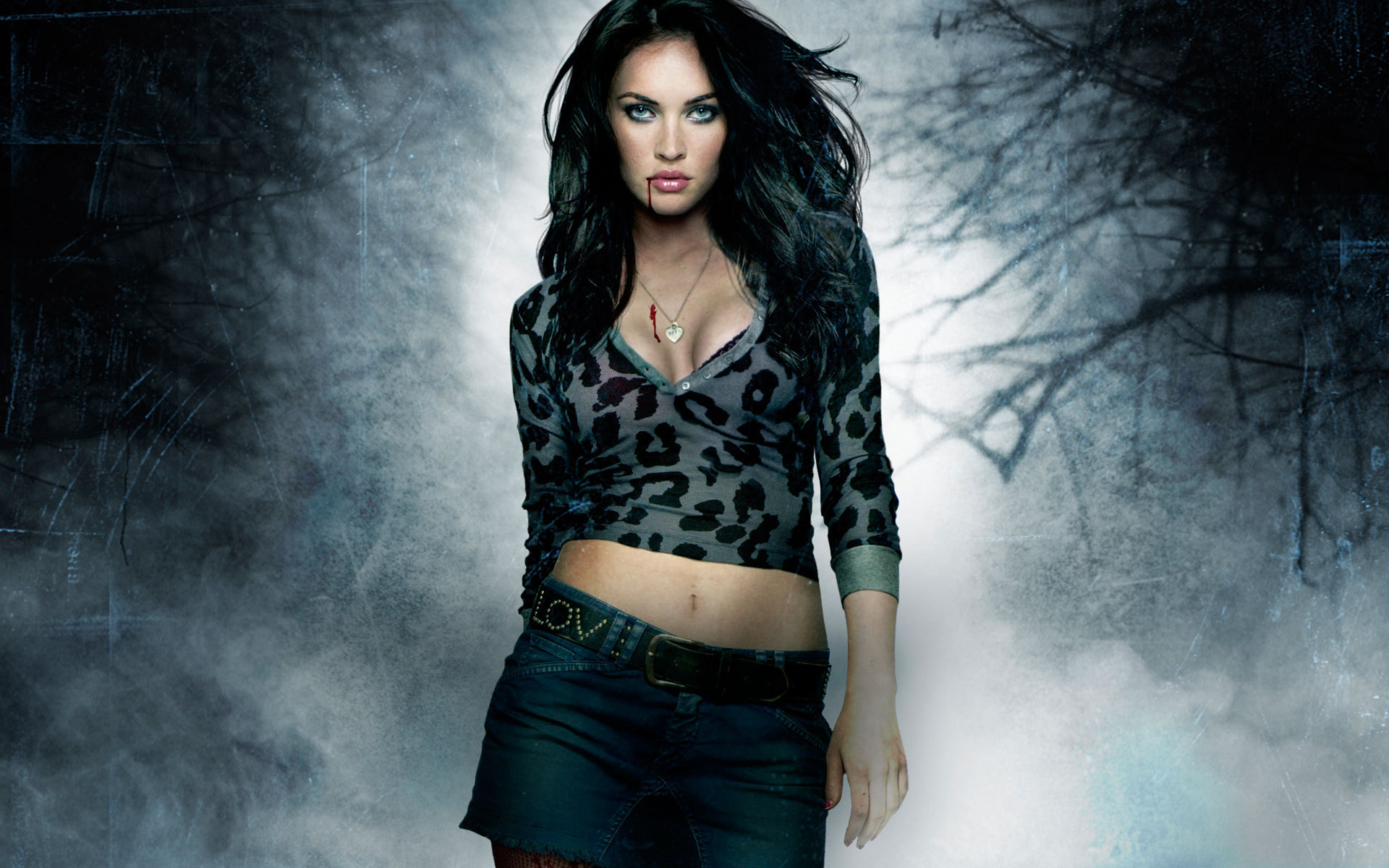kris-brown images megan fox jenifers body lol hd wallpaper and