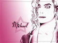 michael-jackson - Michael! <3 <3 LOVE! wallpaper