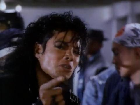 Michael Jackson _L.O.V.E_<3