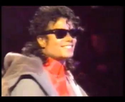 Michael Jackson _L.O.V.E_ ILY