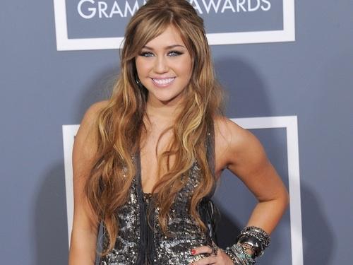 Miley wolpeyper ❤