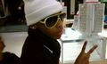 Mindless Behavior<3