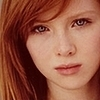 Until my heart stops beating {Élite||Cambio de botones e historia} Molly-Quinn-molly-quinn-19478901-100-100